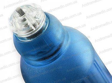 Улучшенная мощная гидропомпа Hydromax X30 от Bathmate