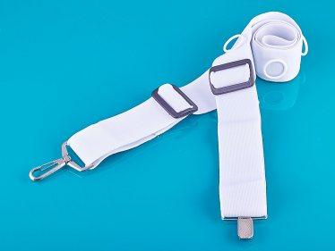Вакуумный экстендер стретчер Proextender Vacuum 4 в 1 + груша