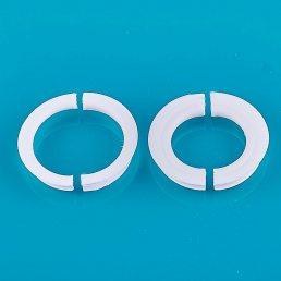 Набор сплит-адаптеров вакуумного экстендера Penimaster pro