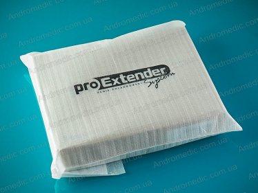 Экстендер Proextender System классический жгутиковый